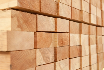 infissi in legno scanavini